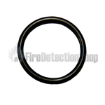 PowerX Co2 Neck O' Ring (Pack Of 50)