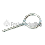 PowerX Co2 Safety Pin (Pack Of 50)