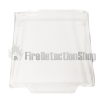 Gent S4-34892 Vigilon Call Point Cover