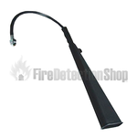 PowerX 5Kg Co2 Hose & Horn