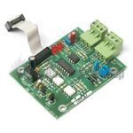 Advanced Electronics MXP-002 Loop Driver Card (Apollo/Hochiki)