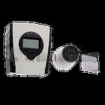 Fireray 5000 Conventional Reflective Beam Detector 5-50M (FR5000-101)