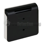 Gent Vigilon S4-34493 Small Plastic Interface Enclosure