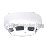 Hochiki SLR-E3N Conventional Optical Smoke Detector