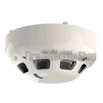 Hochiki SOC-E3N Conventional Optical Smoke Detector