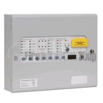 Kentec XT K11031M2 Extinguishant Control Panel