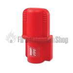 Kg/2Ltr Fire Extinguisher Cabinet
