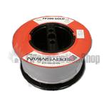 Prysmian FP200 Gold 2 Core 2.5mm White Fire Alarm Cable - 500m