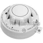 Apollo 55000-640APO XP95 I.S Addressable Optical Smoke Detector