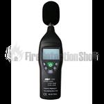 ACT612  6-12v Battery Tester