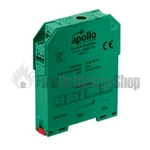Apollo 55000-182APO Din Rail Sounder Control Unit