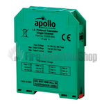 Apollo 55000-856APO XP95 I.S Protocol Translator (Dual Channel)