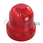 Apollo XPA-CB-14003-APO Xpander Sounder Beacon and Sounder Base