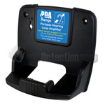 C-TEC PL1/SHELF Wall Mounted Charging Station For PL1 Portable Induction Loop Kits