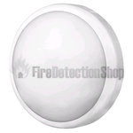 Circular Led Round Bulkhead Emergency Light w/ Movement Sensor