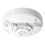 Hochiki DCD-1E-IS(WHT) I.S Conventional Heat Detector