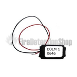 JSB/Cooper EOLM-1 End of Line Module