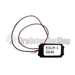 JSB/Cooper EOLM-1 End of Line Module