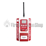 Evacuator Synergy Wireless Addressable Base Station Fire Alarm