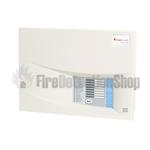 FireClass 508.031.706 Duo-Cel 8 Zone DC Repeater