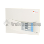 FireClass Duo-Cel 8 Zone Conventional Fire Alarm Panel