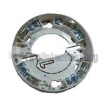 Gent S4-700 S-Quad Sensor Base