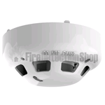 Hochiki SOC-E3N(WHT) Conventional Optical Smoke Detector