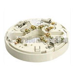 Hochiki YBO/R6-PA Sav Wire Detector Base