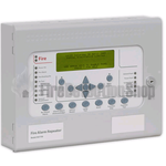 Kentec K67000M1 - Syncro View Local LCD Repeater Panel