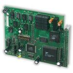 Kentec Syncro - Addressable Loop Extension Card