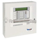 Morley-IAS ZX2Se 1-2 Loop Addressable Control Panel