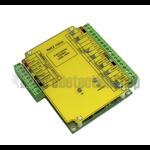 Paxton 654-943 Net2 Nano 1 Door Controller