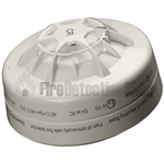Apollo Orbis ORB-HT-51153-APO IS CR Heat Detector