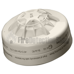 Apollo Orbis ORB-HT-51157-APO IS A1S Heat Detector