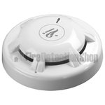 Apollo ORB-OP-02032-APO Orbis Conventional (NON LATCHING) Optical Smoke Detector