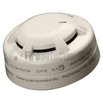 Apollo Orbis ORB-OP-52028-APO IS Optical Smoke Detector (flashing led)