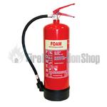 PowerX 3Ltr AFFF Foam Fire Extinguisher