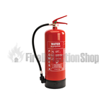 Power X 9l Water Fire Extinguisher