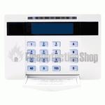 Pyronix Euro Prox Keypad