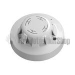 Apollo 55000-391 AlarmSense Integrating Optical Smoke Detector