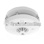 FireAngel Mains Powered Heat Alarm
