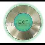 Paxton Marine Exit Button 593-721