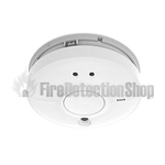 FireAngel Mains Powered Smoke Alarm