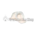 PowerX 1Kg ABC Dry Powder Refill (Pack Of 12)