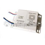 FireSmart 2D led Tray Light Emergency Lighting Conversion Module c/w Battery.