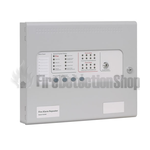 Kentec Sigma CP-R 2 Zone Repeater Panel (24V)