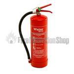FirePower 6Ltr Water Fire Extinguisher