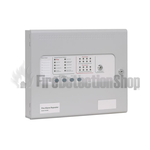 Kentec Sigma CP-R 4 Zone Repeater Panel (24V)