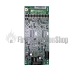 Morley-IAS ZXSe Loop Driver Card - System Sensor