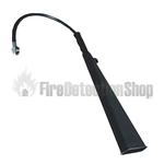 FirePower 5Kg Co2 Hose & Horn